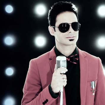 دانلود آهنگ جدید امید تاجیک به نام خوشبختی Omid Tajik Khoshbakhti