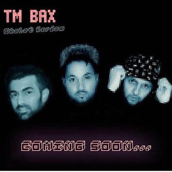 TM-Bax-Ghalat-Kardam-min