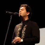 دانلود آهنگ جدید محمد معتمدی به نام گنج گمشده