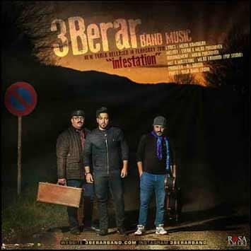 3Berar-Band-Hojom