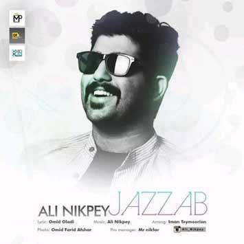 Ali-Nikpey-Jazzab
