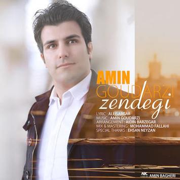Amin-Goudarzi_Zendegi