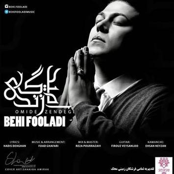 Behi-Fooladi