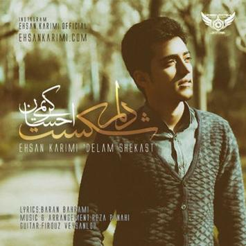 Ehsan-Karimi