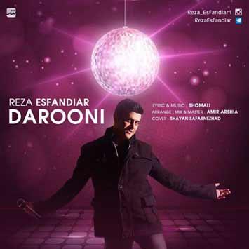 Reza-Esfandiar-Darooni