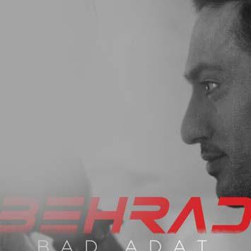 behradd