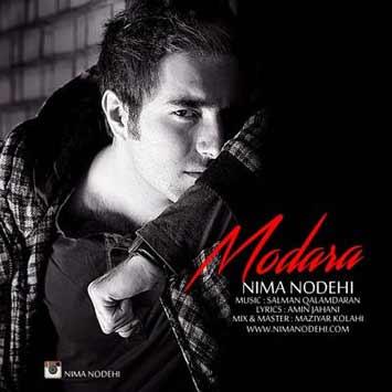 nima-nodehi-modara