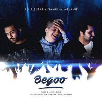 Ali-Pishtaz-&-Samir-Called-Begoo