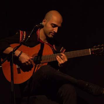 Ebrahim-Alavi