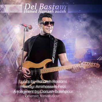 Hamed-Hamzezadeh-Called-Del-Bastam