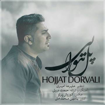 Hojjat-Dorvali-Called-Pol-Havaei