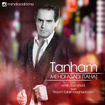 Mehdi-Asadi-Taha-Tanham1