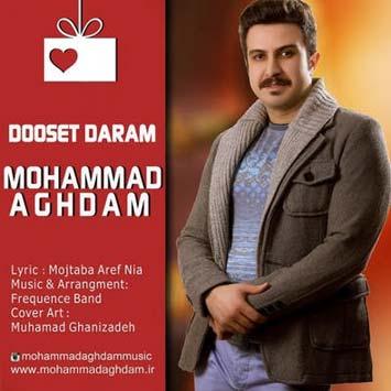 Mohammad-Aghdam