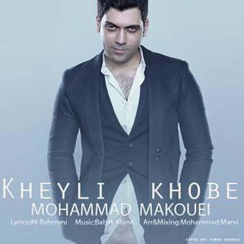 Mohammad-Makouei-Called-Kheyli-Khoobe