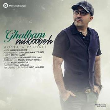 Mostafa-Pashaei---Ghalbam-Mikoobeh