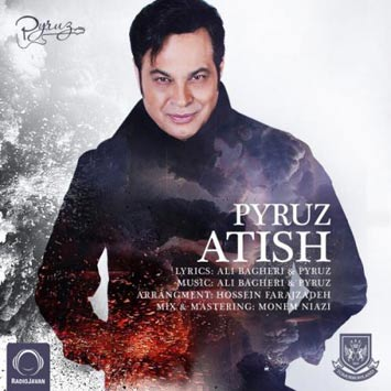Pyruz-Called-Atish