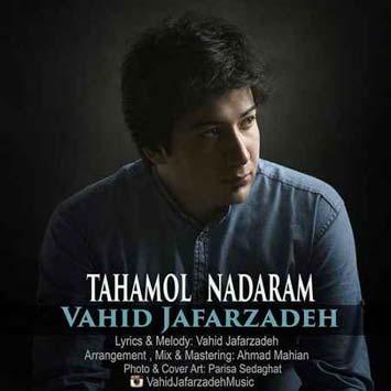 Vahid-Jafarzadeh-Tahamol-Nadaram