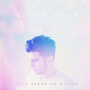 Ashkan-Abron-Called-It's-Becoming-Winter