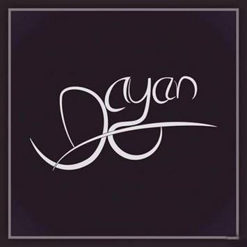 دانلود آهنگ جدید دایان به نام خداحافظی Dayan khoda hafezi