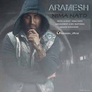 Nima-Nato-Aramesh