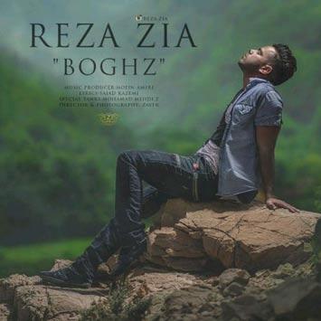 Reza-Zia-Called-Boghz
