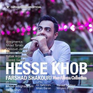 farshad-shakouri-hesse-khob
