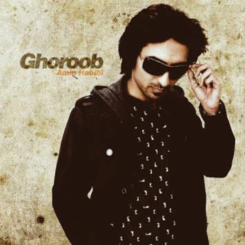 Amin-Habibi-Ghoroob