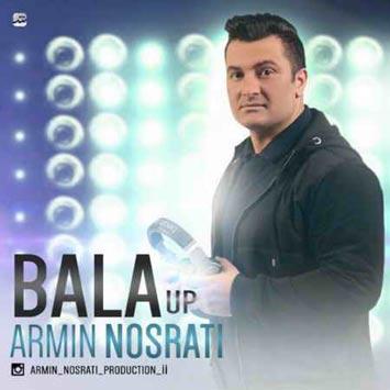 Armin-Nosrati-Up