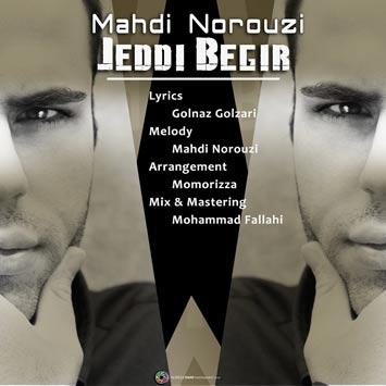 Mahdi-Norouzi---Jeddi-Begir