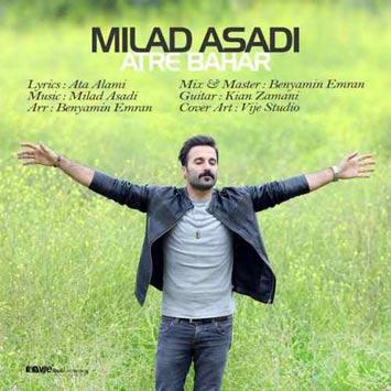 Milad-Asadi-Atre-Bahar