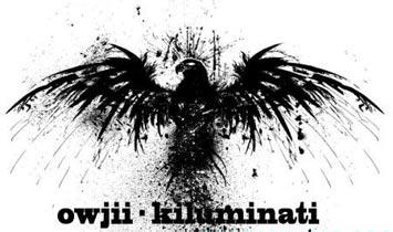 owjii-Called-kiluminati