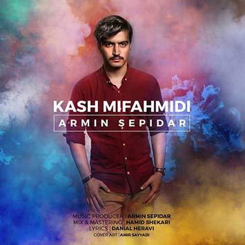 Armin-Sepidar-Kash-Mifahmidi