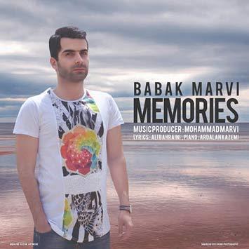Babak-Marvi-Khaterat