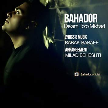Bahador---Delam-Toro-Mikhad