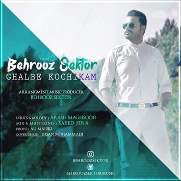 Behrooz-Sektor-Called-Ghalbe-Kochikam