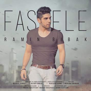 Ramin-Bibak-Called-Fasele