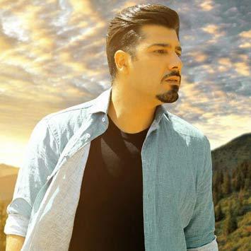 دانلود موزیک ویدیو جدید احسان خواجه امیری به نام سی سالگی Ehsan Khaje Amiri Called 30 Salegi