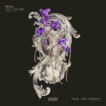 Gdaal---Yadam-Toro-Faramush-(Ft-The-Don)