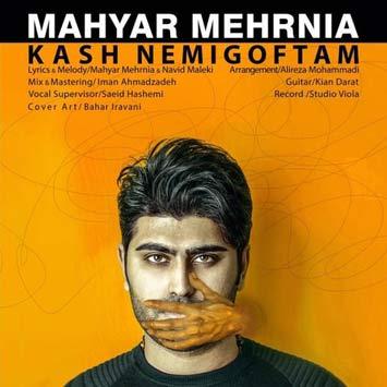 Mahyar-Mehrnia-Called-Kash-Nemigoftam