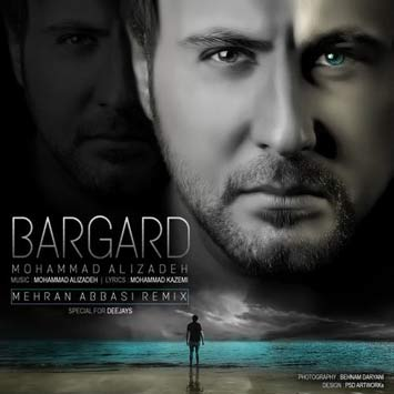 Mohammad-Alizadeh-Called-Bargard