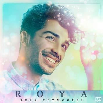 Reza-Teymoori---Roya