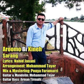Sarang---Aroomo-Bi-Kineh