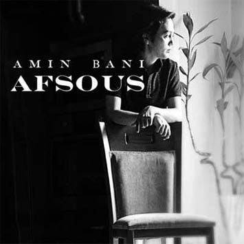 amin-bani-afsous
