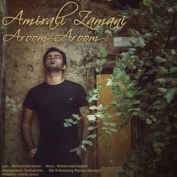 Amirali-Zamani-Aroom-Aroom
