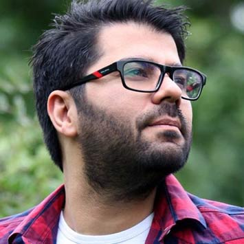 Hamed Homayoun - دانلود آهنگ حامد همایون به نام عاشق