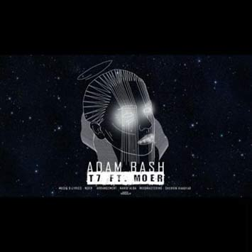 moer-called-adam-bash