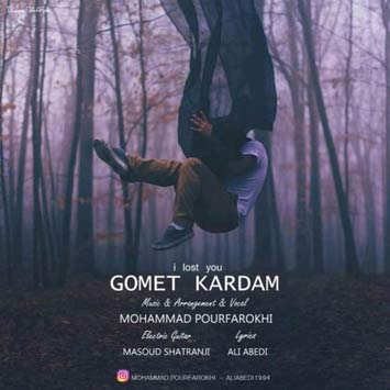 mohammad-pourfarokhi-called-gomet-kardam
