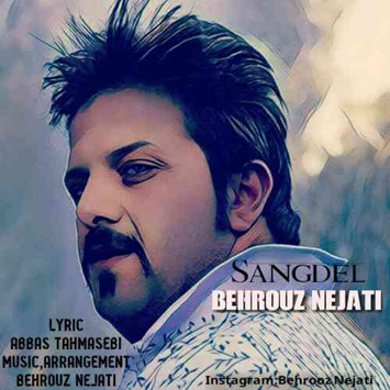 behrouz-nejati-sangdel
