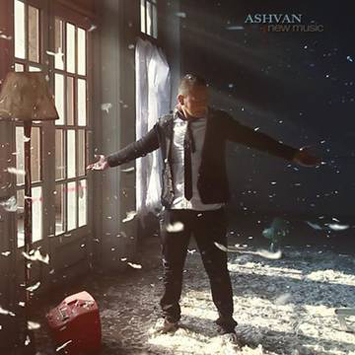 download-ahanghaye-ashvan