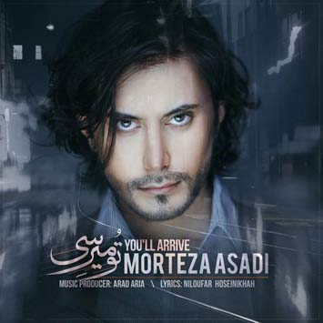 morteza-asadi-called-to-miresi